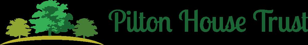 Pilton House Trust